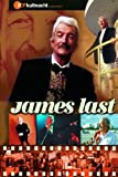 ZDF Kultnacht präsentiert James Last (Limited Pur Edition)
