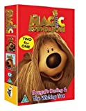 Magic Roundabout - Dougal's Darling/The Wishing Tree