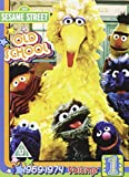 Sesame Street -  Old School, Vol. 1: 1969-1974 (3 DVDs)