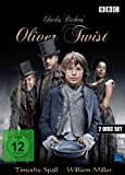 Oliver Twist (2007/BBC) (2 DVDs)