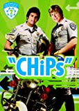 CHiPS - Staffel 2 (3 DVDs)