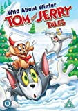 Tom And Jerry Tales - Vol.4