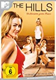 The Hills - Season 2 (3 DVDs)
