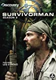 Survivorman: Season 2 [RC 1]