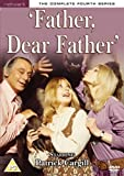 Father Dear Father - Series 4 - Complete