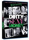Dirty Sexy Money - Series 1 - Complete