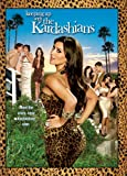 Keeping Up With the Kardashians: Season 1 [RC 1]