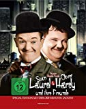 Laurel & Hardy - Metallbox Edition Vol. 1