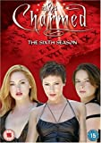 Charmed - The Complete Sixth Season [Repackaged]