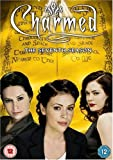 Charmed - The Complete Seventh Season [Repackaged]