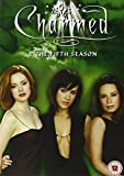 Charmed - The Complete Fifth Season [Repackaged]