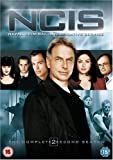 NCIS - The Complete Second Season [Repackaged]