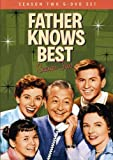 Father Knows Best: Season 2 [RC 1]