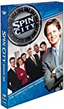 Spin City: The Complete Season 1 [RC 1]