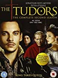 The Tudors - Series 2 - Complete