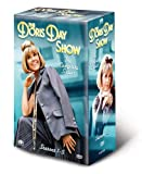 The Doris Day Show: The Complete Collection [RC 1]