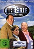 Staffel 11+12 (6 DVDs)