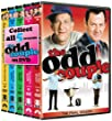 The Odd Couple - The Complete Series [RC 1]