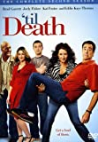 Til Death - The Complete Second Season [RC 1]