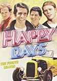 Happy Days - The Complete Fourth Season [RC 1]