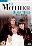 And Mother Makes Three - Series 2