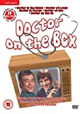 Doctor On The Box (DVD)