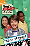 Ned's Declassified- The Best of Season 1 [RC 1]
