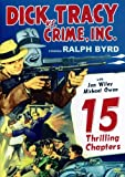 vs. Crime Inc. (2 DVDs) [RC 1]