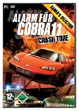 Alarm für Cobra 11 - Crash Time (PC)