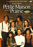 Little House on the Prairie - The Complete Series [RC 1]
