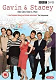 Gavin And Stacey - Series 1 & 2