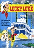 Lucky Luke - Vol. 2