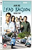 Lead Balloon - Series 2