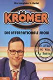 Kurt Krömer - Die internationale Show - Staffel 2 (3 DVDs)