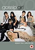 Gossip Girl - Series 2, Vol. 1