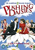 Pushing Daisies - Complete Season 2 [DVD] [2008]