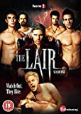 The Lair - Series 1