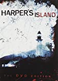 Harper's Island: The DVD Edition [RC 1]