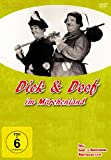 Dick und Doof im M�rchenland/ Laurel & Hardy - March of the Wooden Soldiers (Special Edition) (2 DVDs)