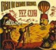 Figli di Madre Ignota: CD &quot;Fez Club&quot;