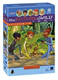 The Future Is Wild (4 DVDs)