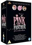 Classic Pink Panther Collection