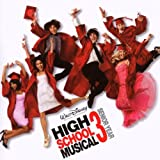 High School Musical 3 - Cover