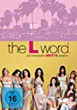 The L Word - Season 3 (4 DVDs)