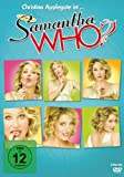 Samantha Who? - Staffel 1 (3 DVDs)