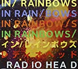 From the Basement: Radiohead - In Rainbows