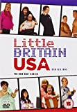 Little Britain U.S.A.
