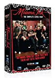 Miami Ink - Series 4 - Complete
