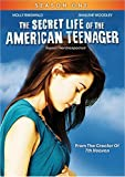 The Secret Life of the American Teenager: Season 1 [RC 1]