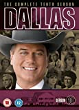 Dallas - Series 10